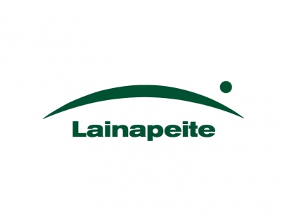 gallery/Lainapeite_green