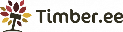 gallery/images-Timber-logo